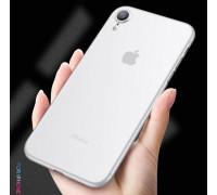 Чехол для iPhone XR CAFELE ABK00043TB