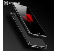 Чехол для iPhone 7 Plus iPhone 8 Plus CAFELE SB3 Black