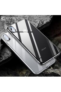 Чехол для iPhone X Cafele SA2-12-01
