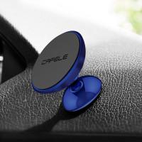 Магнитный держатель для телефона в машину CAFELE SB6-14-03