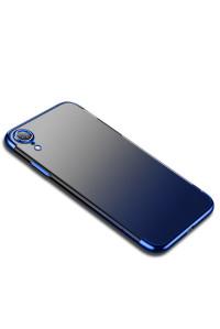 Чехол для iPhone XR 6.1 CAFELE SB7-03-02