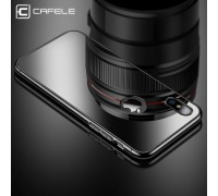 Чехол для iPhone 7 Plus iPhone 8 Plus Cafele SC9-21-01