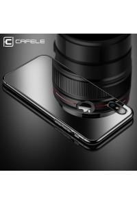 Чехол для iPhone 7 Plus / iPhone 8 Plus / iPhone Х Cafele SC9-21-01