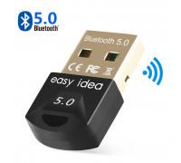 Easy Idea 5.0 Bluetooth USB адаптер для ПК и ноутбука (207502)