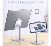 Подставка для телефона на стол Floveme