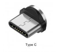 Коннектор Type-C для магнитного кабеля FLOVEME YXF93674