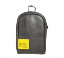 Чехол для фотоаппарата Golla Digi Bag Simon Dark Gray