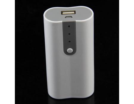 Корпус для 18650 Power Bank USB 5V 2A (без аккумуляторов)