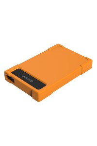 "Карман для HDD/SSD 2.5"" USB 3.0 Orico 28UTS-U3-OR"