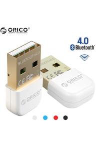 Bluetooth-адаптер Orico BTA 403 WH aptX