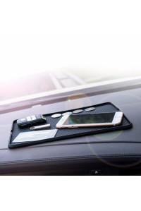 Коврик для телефона в авто ORICO CSP3