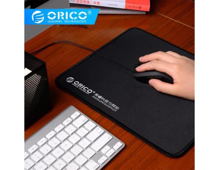 Коврик для мыши 300*250*3 мм ORICO MPS3025-BK