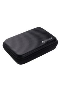 """Чехол для HDD/SSD 2.5"""" ORICO PHM25-BK"""