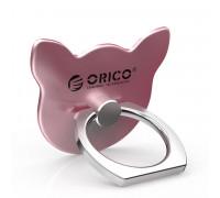 Держатель для телефона Orico PR2-RG 360° + крепление для авто