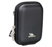 Чехол для фотоаппарата Riva case 7023 PU Black