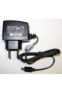 Сетевое зарядное устройство Мini USB 5V 1A
