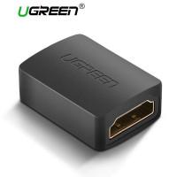 Соединитель HDMI-HDMI Ugreen 20107