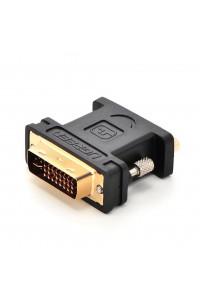 Переходник DVI VGA Ugreen (UG-20122)