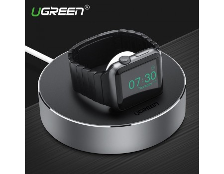 Док станция для Apple Watch UGREEN 30749 (lp119)