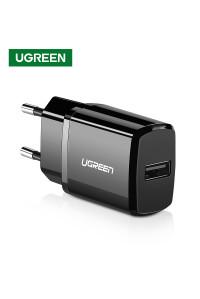 Сетевое зарядное устройство USB Ugreen 2.1A (UG-50459)