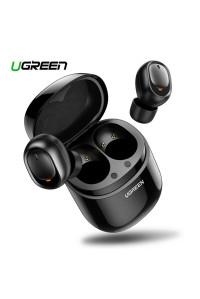Беспроводные наушники Ugreen TWS Bluetooth 5.0