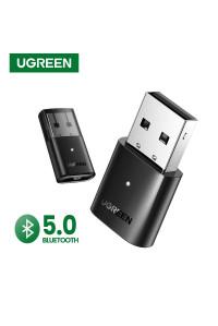 Ugreen USB Bluetooth 5.0 адаптер для ПК